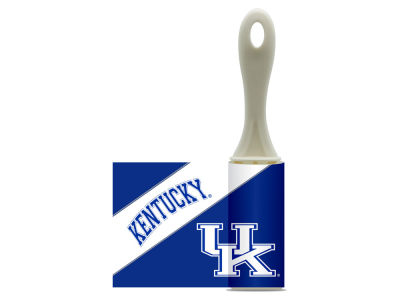 Kentucky Wildcats Reusable Lint Roller