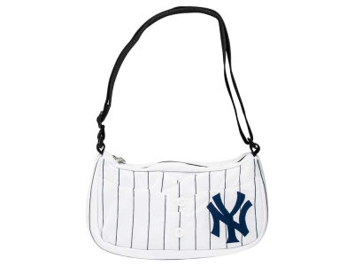 New York Yankees Team Jersey Purse