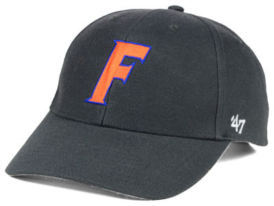 Florida Gators '47 NCAA College World Series '47 MVP Cap