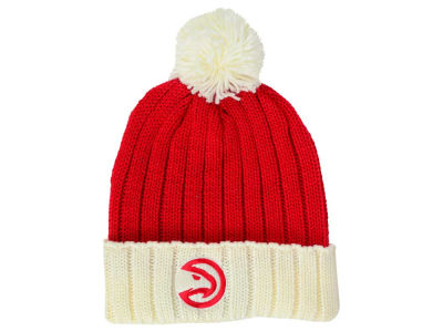 Atlanta Hawks adidas NBA Christmas Day Knit