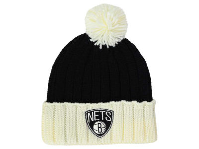 Brooklyn Nets adidas NBA Christmas Day Knit