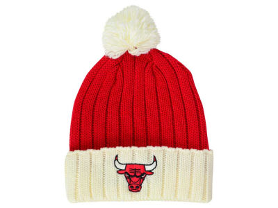 Chicago Bulls adidas NBA Christmas Day Knit