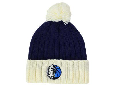 Dallas Mavericks adidas NBA Christmas Day Knit