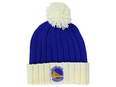 Golden State Warriors adidas NBA Christmas Day Knit