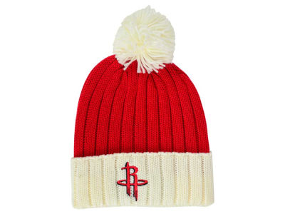 Houston Rockets adidas NBA Christmas Day Knit