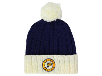 Indiana Pacers adidas NBA Christmas Day Knit
