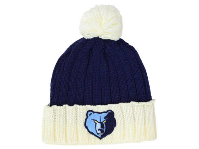 Memphis Grizzlies adidas NBA Christmas Day Knit