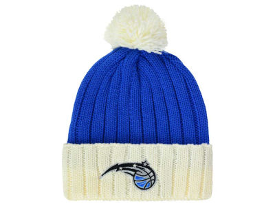 Orlando Magic adidas NBA Christmas Day Knit