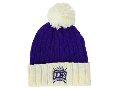 Sacramento Kings adidas NBA Christmas Day Knit