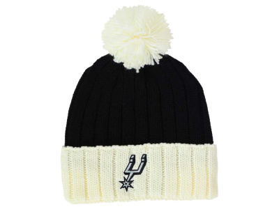 San Antonio Spurs adidas NBA Christmas Day Knit