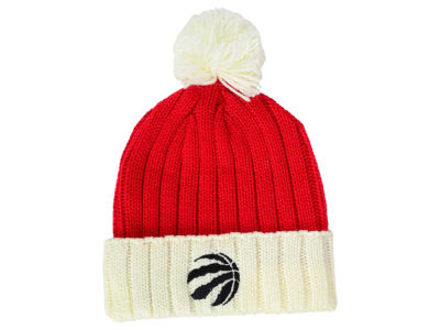 Toronto Raptors adidas NBA Christmas Day Knit