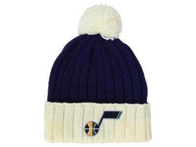 Utah Jazz adidas NBA Christmas Day Knit
