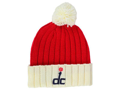 Washington Wizards adidas NBA Christmas Day Knit
