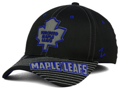 Toronto Maple Leafs Zephyr