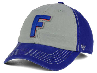 Florida Gators '47 NCAA McGraw '47 CLEAN UP Cap