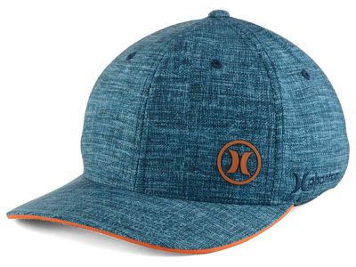 Hurley Phantom BP Hat