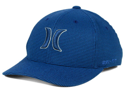 Hurley Youth Halyard Hat