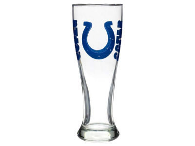 Indianapolis Colts Game Day Pilsner