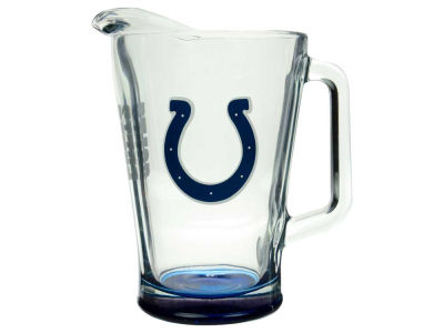 Indianapolis Colts 60oz Elite Pitcher
