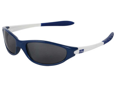 Indianapolis Colts Team Sunglasses
