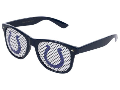 Indianapolis Colts Game Day Sunglasses