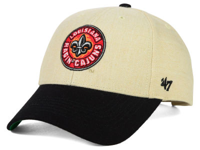 Louisiana Ragin' Cajuns '47 NCAA Munson '47 MVP Cap