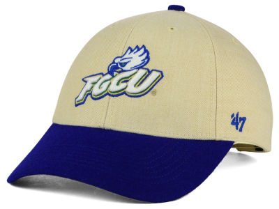 Florida Gulf Coast Eagles '47 NCAA Munson '47 MVP Cap