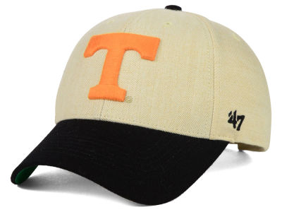 Tennessee Volunteers '47 NCAA Munson '47 MVP Cap