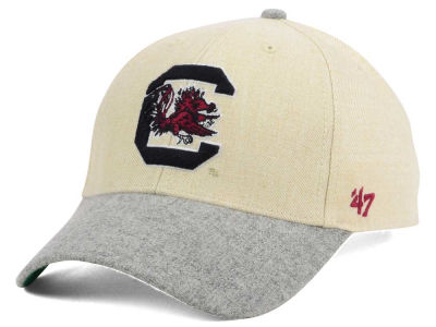 South Carolina Gamecocks '47 NCAA Munson '47 MVP Cap