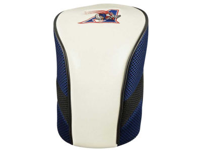 Montreal Alouettes CFL Driver Cover