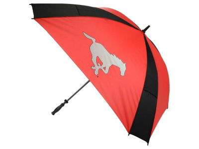 Calgary Stampeders CFL Umbrella