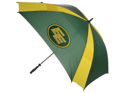 Edmonton Eskimos CFL Umbrella