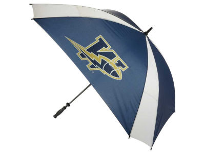 Winnipeg Blue Bombers CFL Umbrella