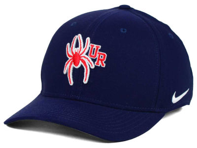 Richmond Spiders Nike NCAA Classic Swoosh Cap