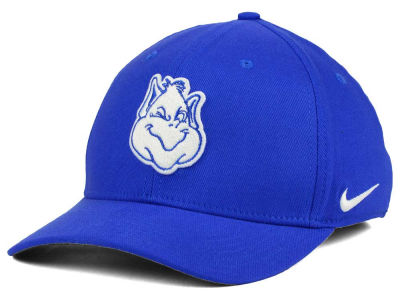 Saint Louis Billikens NCAA Classic Swoosh Cap