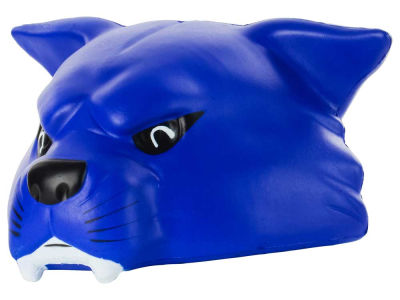Kentucky Wildcats NCAA Foamheads