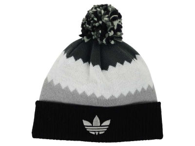adidas Originals Roads Ballie Knit