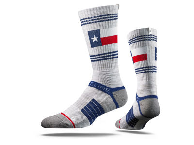 Strideline City Socks II