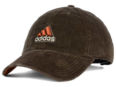 adidas Ultimate Cap