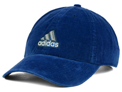 adidas Sport Ultimate Cap