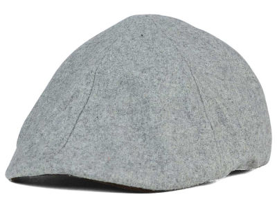 LIDS Private Label PL Suede Under Six Panel Driver Hat