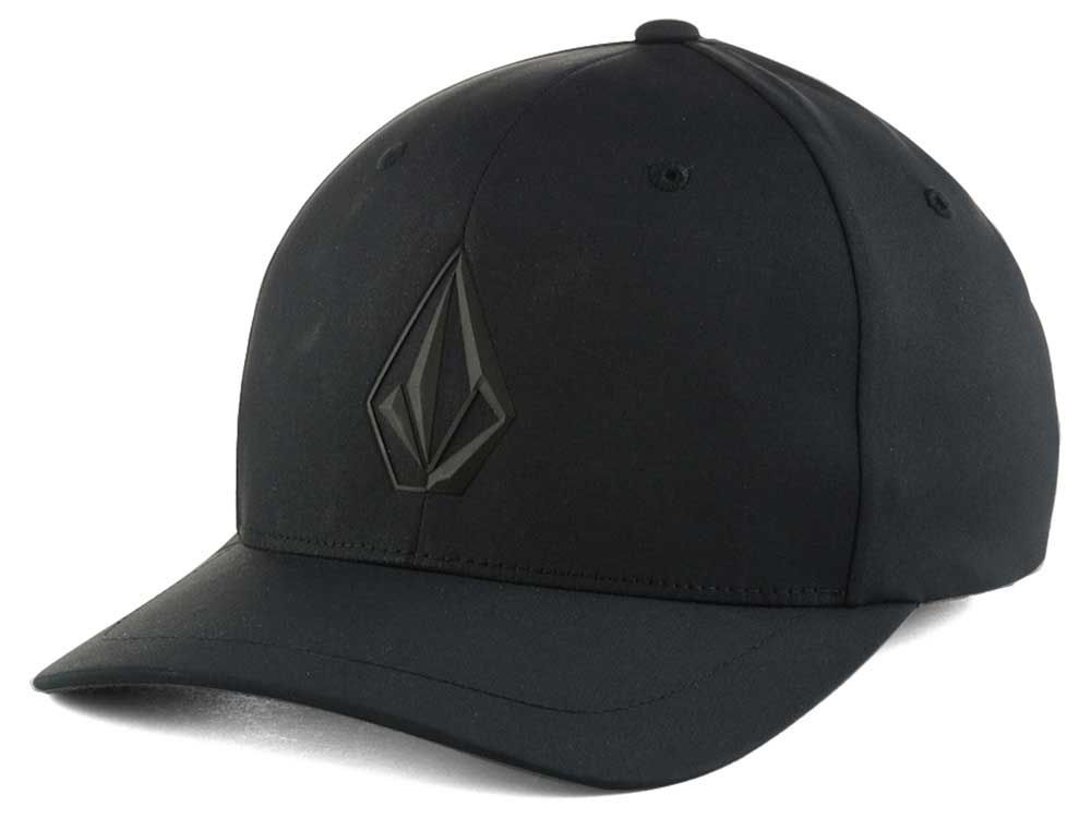 Volcom Hats   Caps - Snapback 62a1899be05