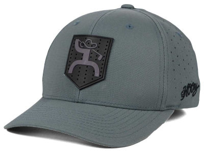 HOOey Fairway Hat