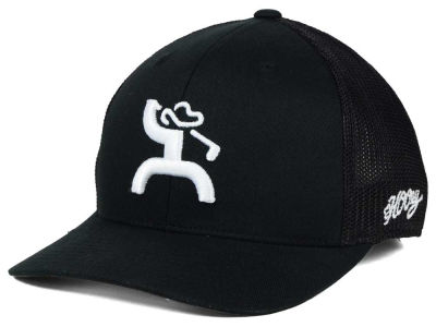 HOOey Golf Tee Hat