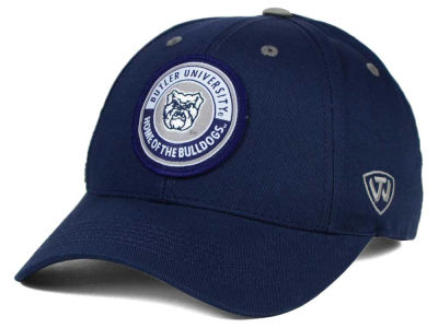 Butler Bulldogs Top of the World NCAA Tackleup Cap
