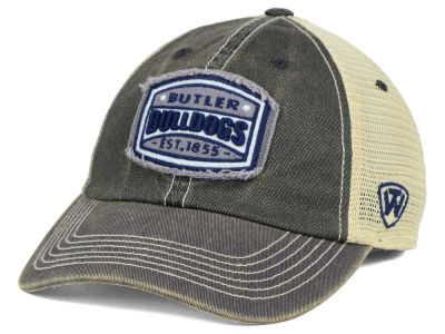 Butler Bulldogs Top of the World NCAA Hy Buddy Cap