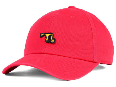 Maryland Terrapins Top of the World NCAA State Adjustable Cap