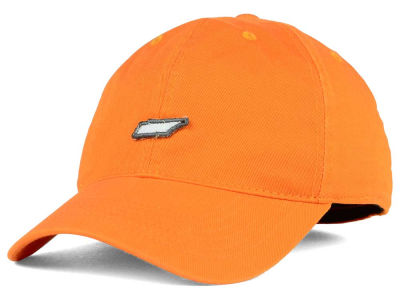 Tennessee Volunteers Top of the World NCAA State Adjustable Cap