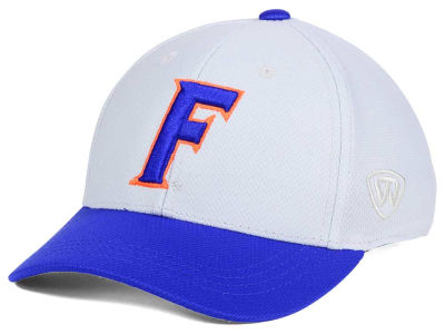 Florida Gators Top of the World NCAA Youth Mission Stretch Cap