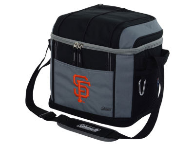 San Francisco Giants 24 Can Soft Sided Cooler
